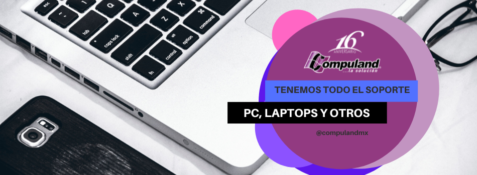 Promociones Tablet