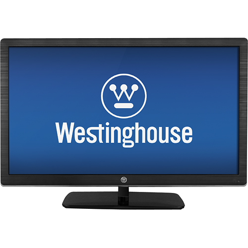 Weatinghouse 32